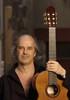 Norberto Pedreira L'un des grands guitaristes argentins.